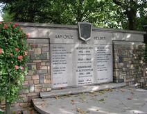 Monument Nieuwkerken1