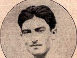 Alphonse Payet