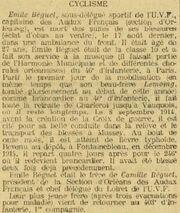 L'Auto-vélo 1917-10-10