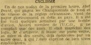 L'Auto-vélo 1917-05-25