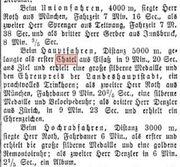 Vorarlberger Landes-Zeitung, 1893-09-18, Seite 2