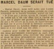 Daum L'Auto-vélo 1915-05-27