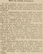 L'Auto-vélo 1915-03-10