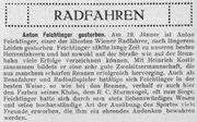ILL SP 1917-02-02 Anton Feichtinger OVL