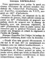 Rugby hebdomadaire sportif 1917-08-04 Gallica