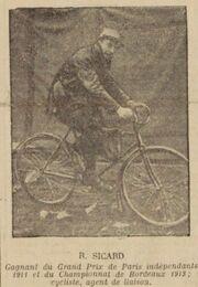 Sicard L'Auto-vélo 1915-10-29