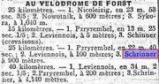 Journal de Bruxelles 1913-04-01