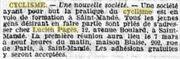 L'Intransigeant 1915-03-06