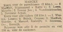 Sportwereld 1913-05-16