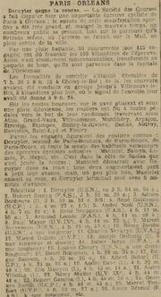 Excelsior 1916-08-14