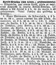 Grosskopf La Meuse 1912-04-09