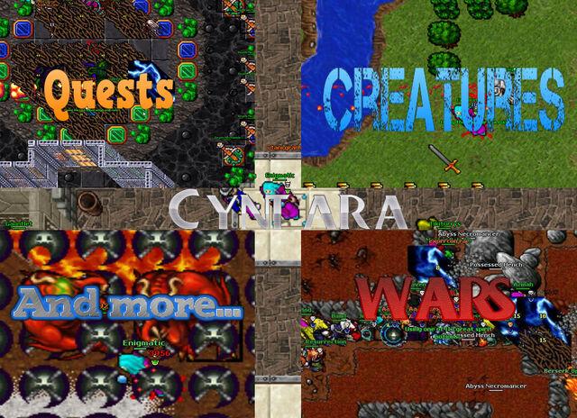 File:Cyntara Board.jpg