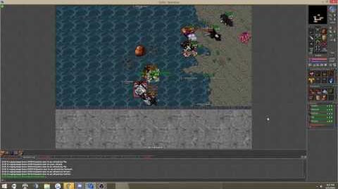 Cyntara An Alternate Fate Maze Run