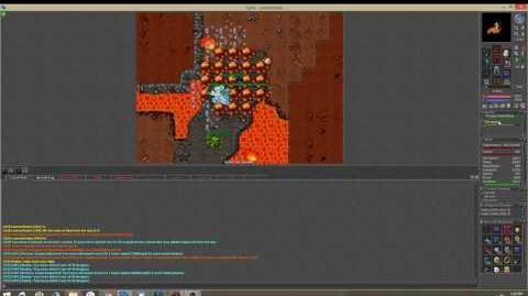 Cyntara beginner quest part 2