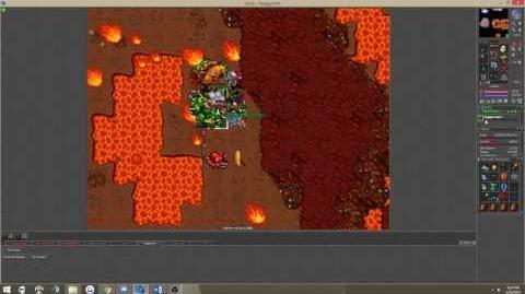 Cyntara Fury Gate Quest