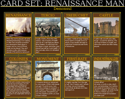 File:Renaissance man set.png
