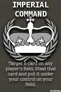 File:ImperialControl.png