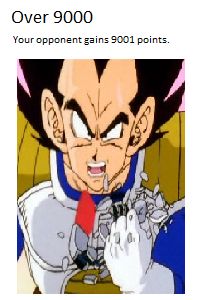 File:Over90002.png