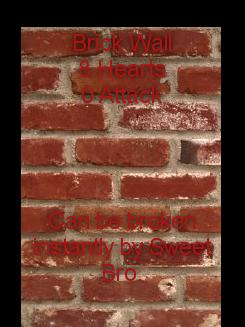 File:Brick Wall.png