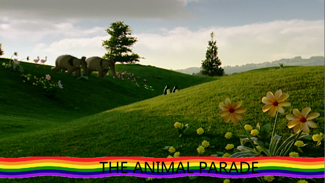 File:THE ANIMAL PARADE.png