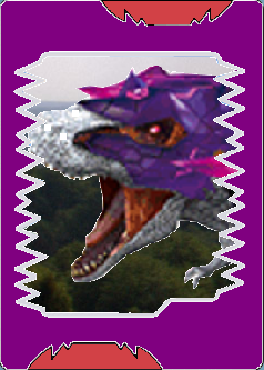 File:GIGAS.png