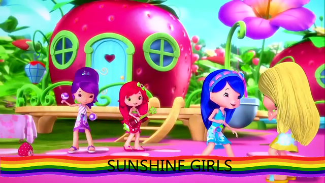 File:SUNSHINE GIRLS.png