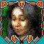 Laodice Portrait