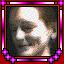 Alcyone Portrait