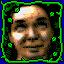 Alcmena Portrait