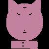 Neko Logo