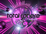 Total Sphere