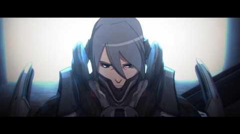⟪Implosion ZERO DAY⟫ 30 second TRAILER