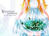 Sleepless Jasmine