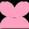 Kizuna AI Logo