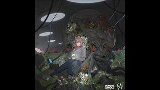 3R2 & SIHanatsuka - Rebirth