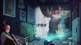 -Cytus II- Capture me - ヒゲドライバー feat