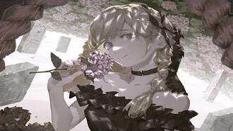 Cytus II Mari-Temari - Miku Fujimoto 【音源】 【高音質】