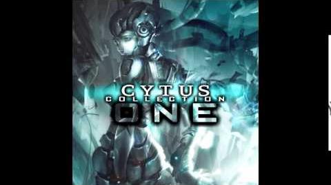 Cytus - To Further Dream
