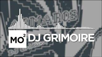 DJ Grimoire - Armaros