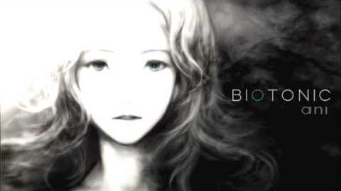 Cytus Chapter V - Biotonic