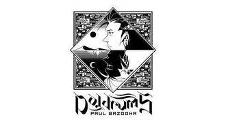 Cytus II Doldrums - Paul Bazooka 【音源】 【高音質】