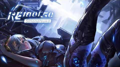 SIHanatsuka - REmorse