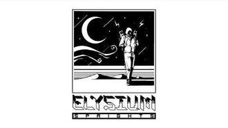 Cytus II Elysium - SprightS 【音源】 【高音質】