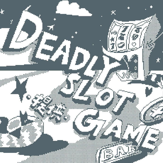 Deadly Slot Game