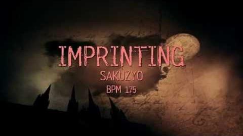 Imprinting - Sakuzyo (BGA)