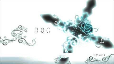 Cytus Chapter I - D R G
