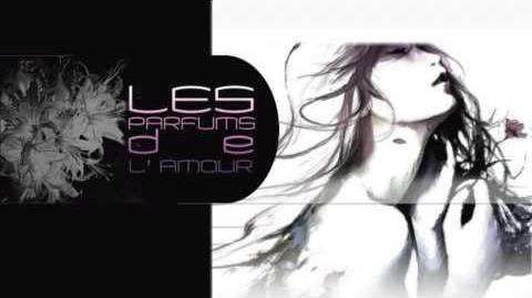 Cytus Chapter I - Les Parfums de L'amour