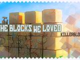 The Blocks We Loved