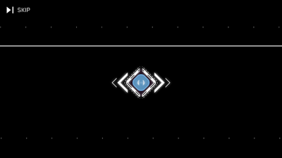 Cytus-II-Hold-Note