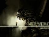 Ververg II